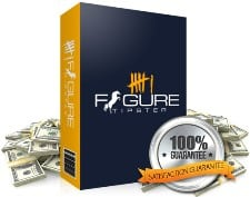 6 Figure Tipster