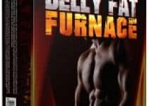 Belly Fat Furnace