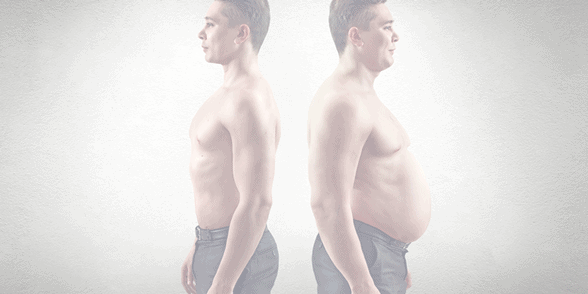 Belly Fat Furnace Discount
