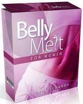 Belly Fat Melt