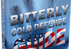 Bitterly Cold Defense Guide