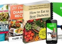 Defeating Diabetes Kit