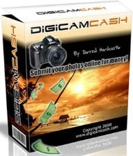 DigicamCash