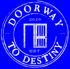 Doorway to Destiny