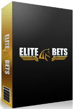 Elite Bets
