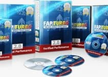 FapTurbo 2.0