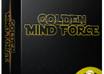 Golden Mind Force