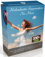 Hidradenitis Suppurativa No More