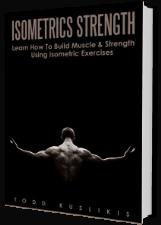 Isometrics Strength