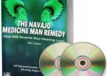 Navajo Hearing System
