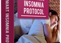 Outsmart Insomnia Protocol