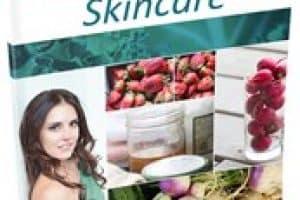 Purely Primal Skincare