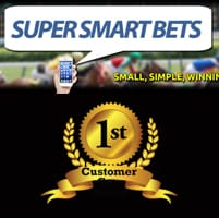Super Smart Bets