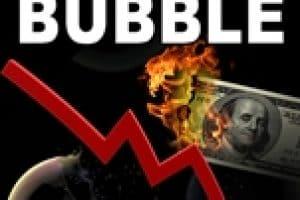 Surviving the Final Bubble