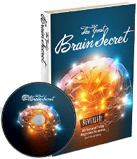The Great Brain Secret