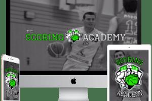 The Scoring Academy