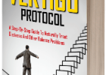 The Ultimate Vertigo Protocol