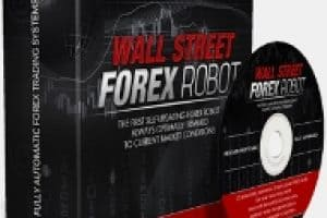 Wall Street Forex Robot