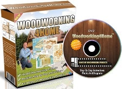 Woodworking 4 Home
