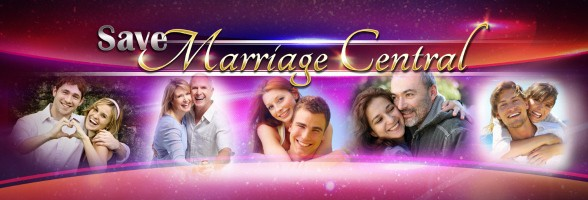 Your Marriage Savior Cover