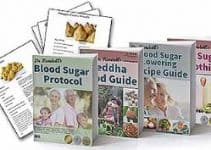 Blood Sugar Protocol