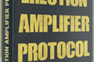Erection Amplifier