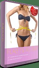 Flab Blaster