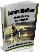 Survival Medic MD