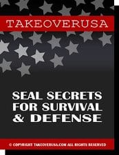 Takeover USA Survival Plan