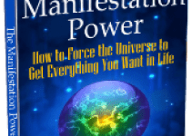 The Manifestation Power