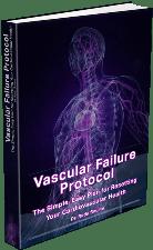 Vascular Failure Protocol
