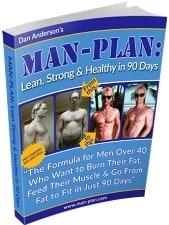 Man-Plan