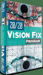 20/20 Vision Fix