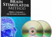 The Brain Stimulator Method