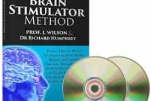 The Brain Stimulator Method