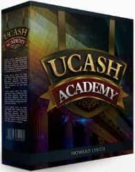 UCash Academy