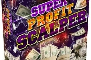Super Profit Scalper