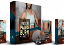 The French Paleo Burn