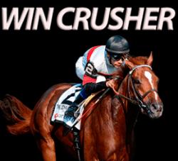 Win Crusher