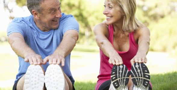 Joint Pain Relief Codes Discount