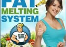 No-Nonsense Fat Melting System