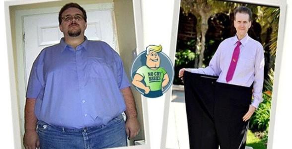 No-Nonsense Fat Melting System Discount