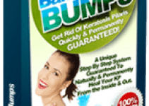 Banish My Bumps
