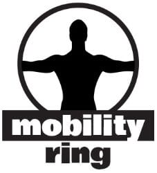 Mobility Ring