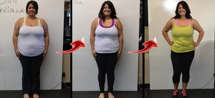 How I Lost 15 Pounds in 8 Weeks