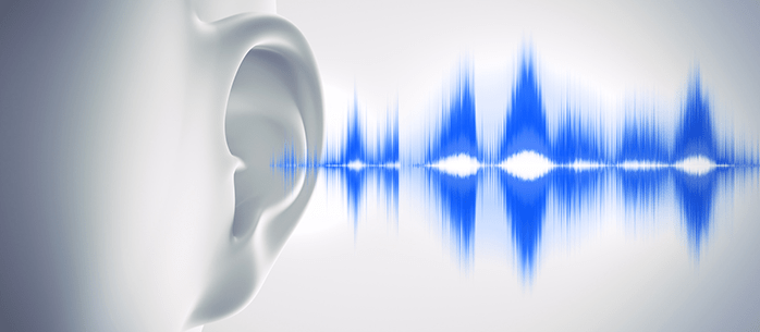 Learn About the Tinnitus Condition