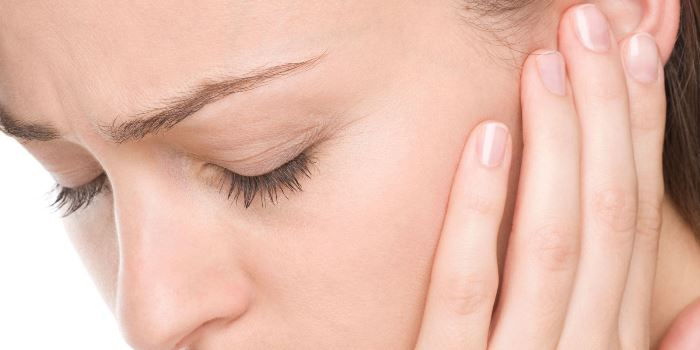 Living with tinnitus