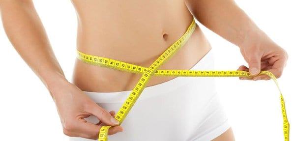 Successful Weight Loss Keys