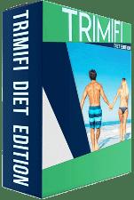 Trimifi Diet