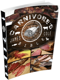 The Carnivore's Bible